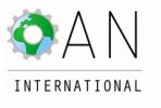 OAN International